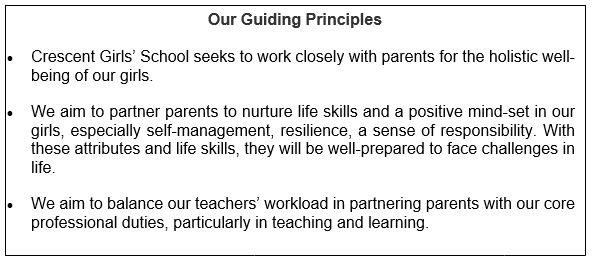 our guiding principles.JPG