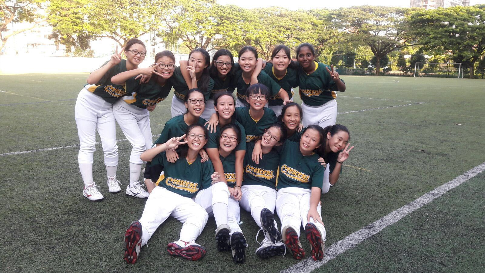Well done, Softball Team!.jpg